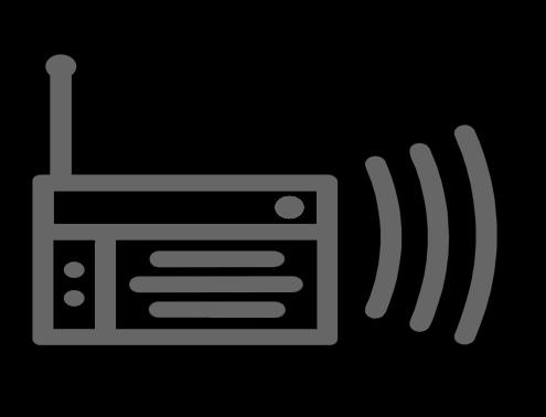 radio-airplay-news