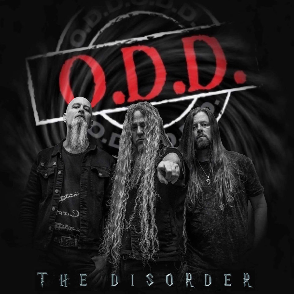 the-disorder-cover-small